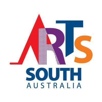 Arts South Australia