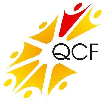 Queensland Community Foundation