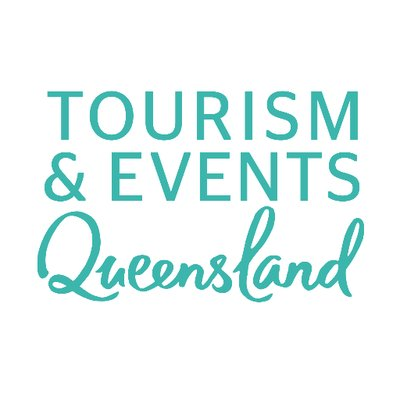Tourism & Events Queensland