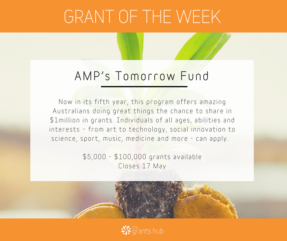 AMP's Tomorrow Fund - Plant (4).png