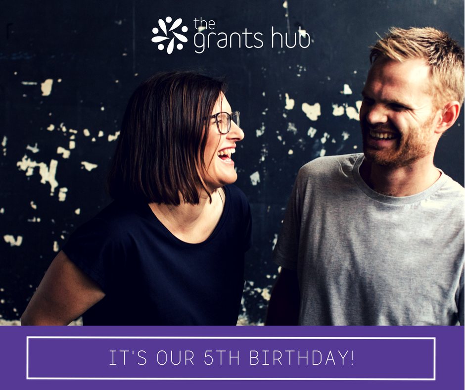 It's our 5th Birthday!.png