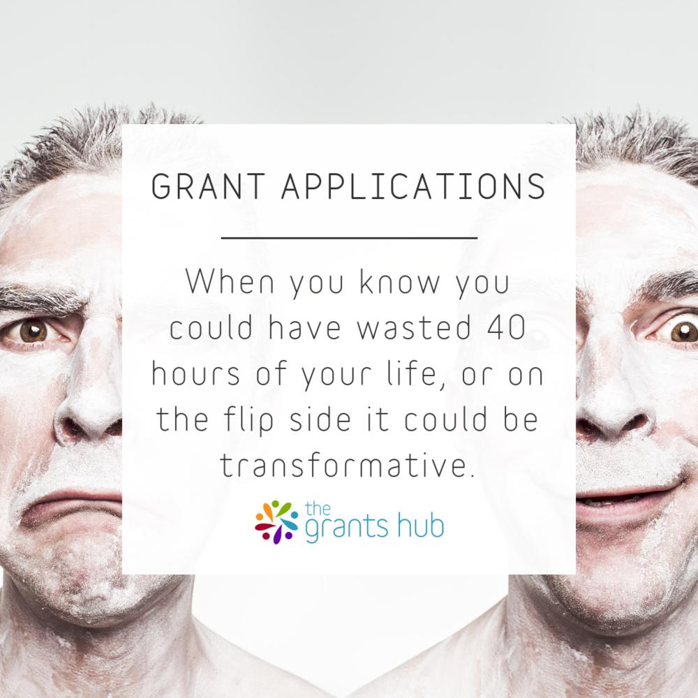 Grant Applications.png