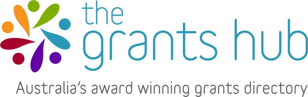 The Grants Hub - Australia's award winning grants directory.png