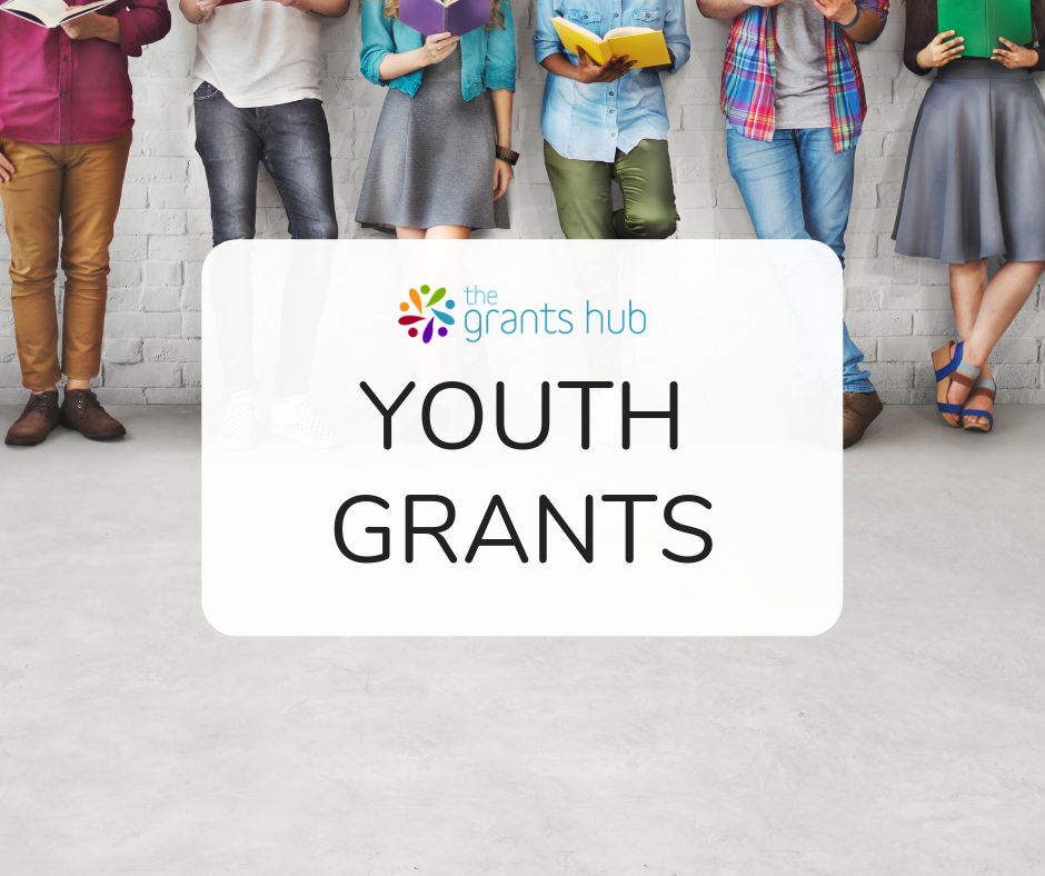 Youth Grants.png