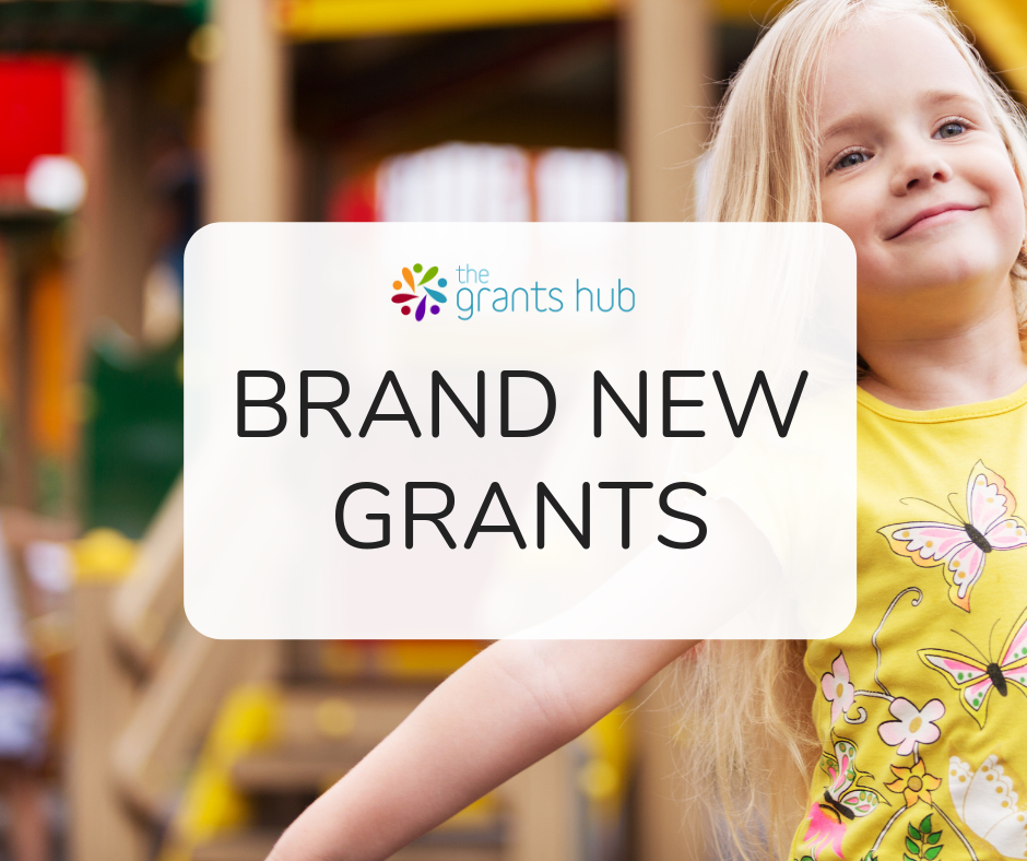 Brand New Grants.png