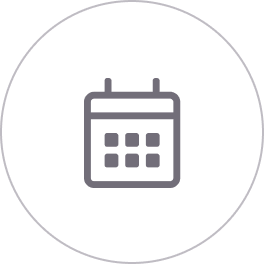 tgh-directory-feature-icon-calendar.png
