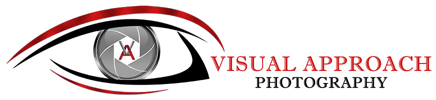 Visual Approach Photography