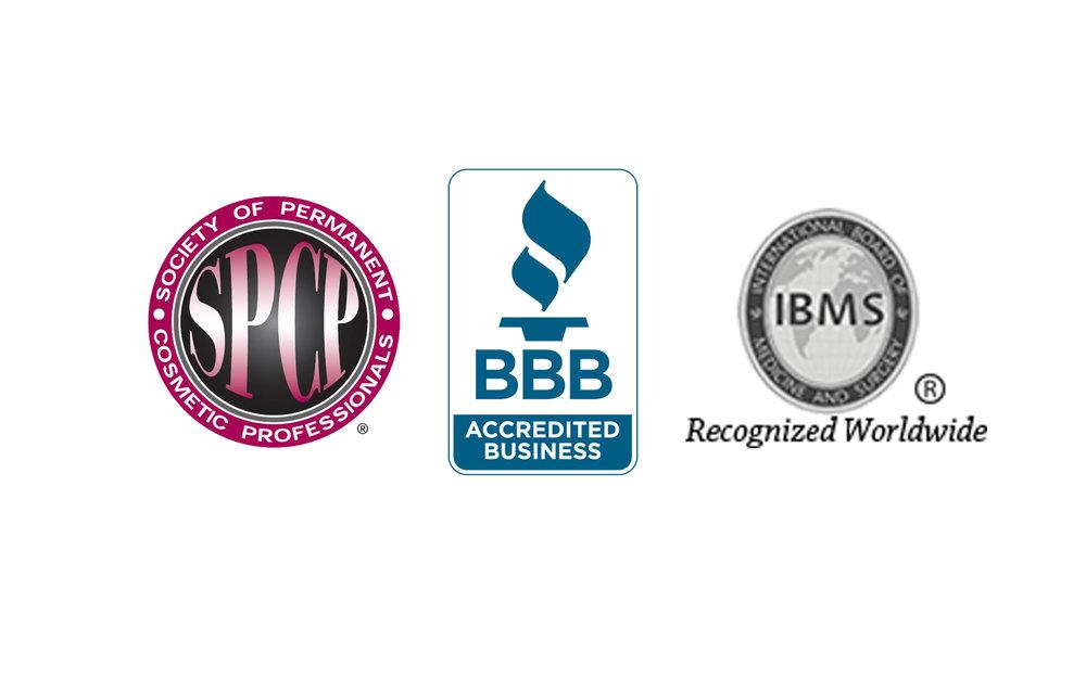 ctb logos 01.jpg