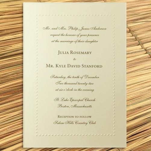 invitation-Hawthorn.jpg