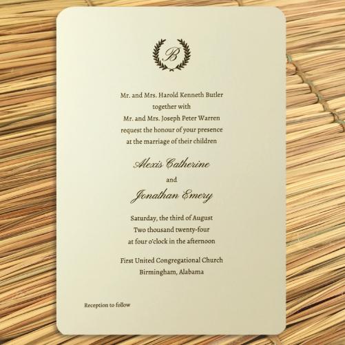 invitation-LaTour.jpg