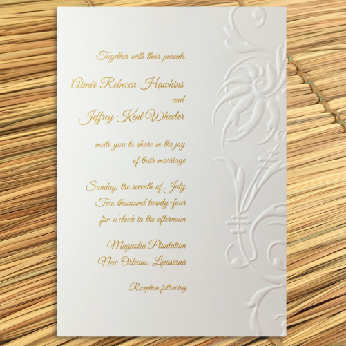 invitation-Napoli.jpg