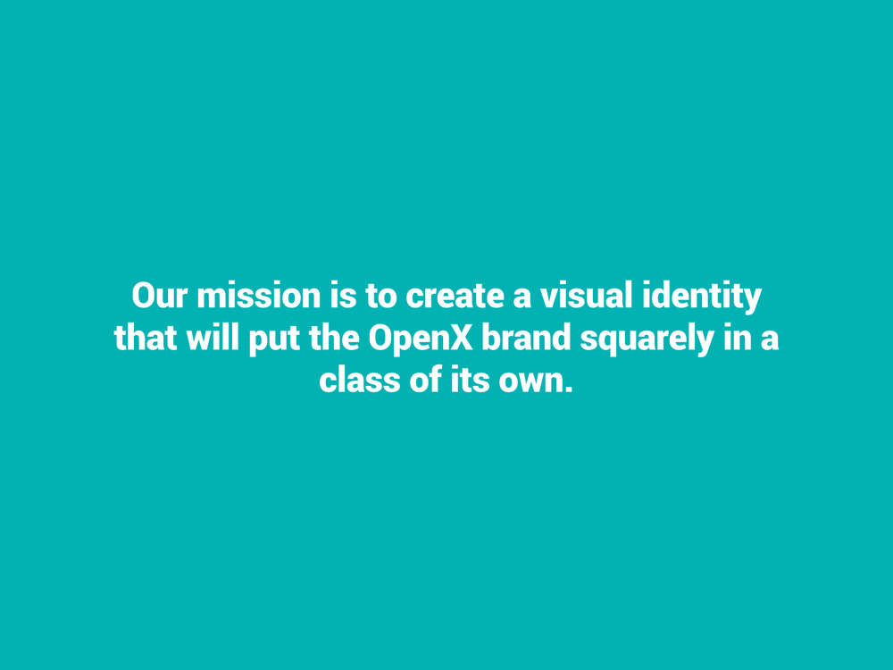 openx-brandbrief.007.jpg
