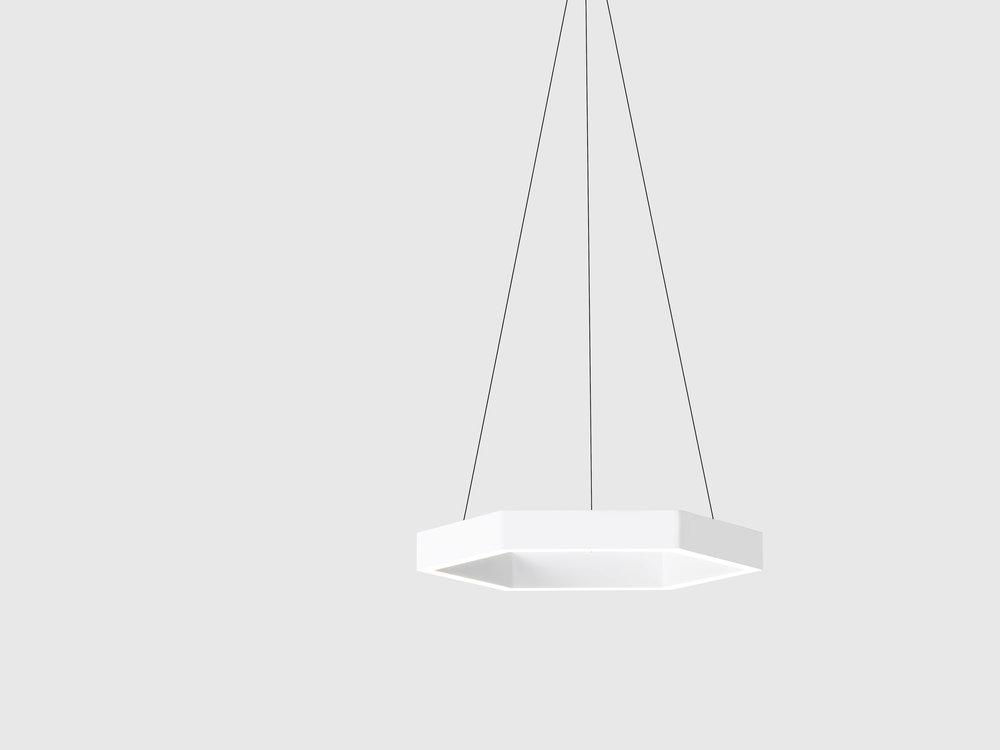 Hex 500 / Resident Studio for RESIDENT Product Link SPEC SHEET