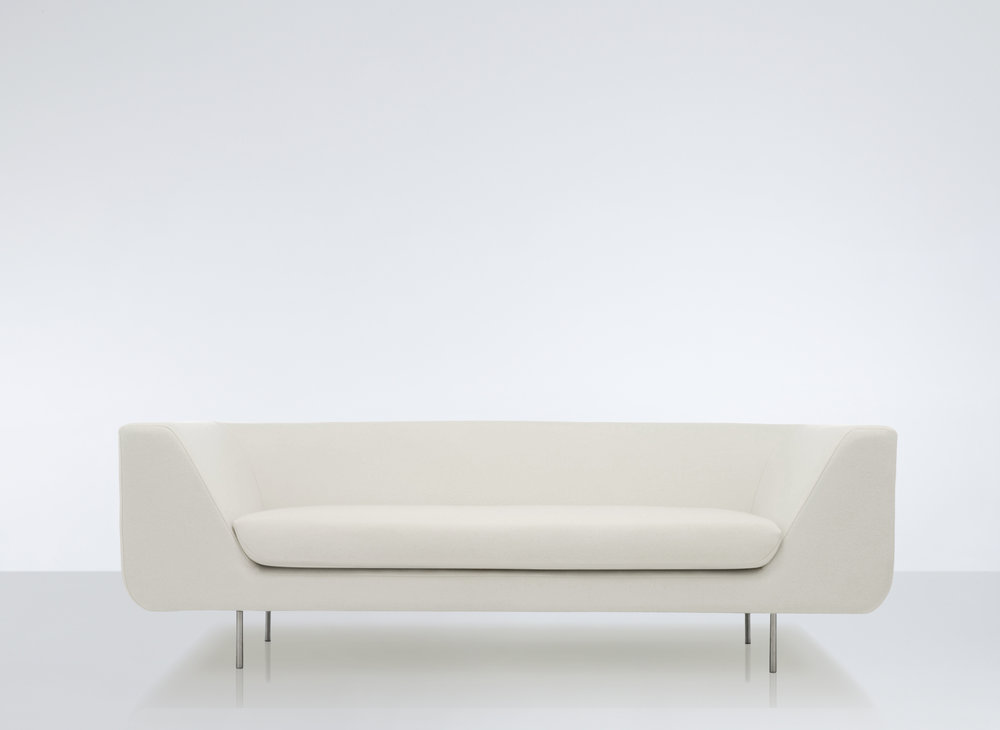 Bernard Sofa / Simon Pengelly for MODUS Product Link SPEC SHEET