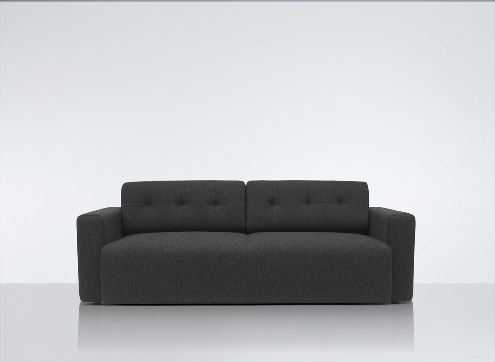 Part Sofa / Pearson Lloyd for MODUS Product Link SPEC SHEET