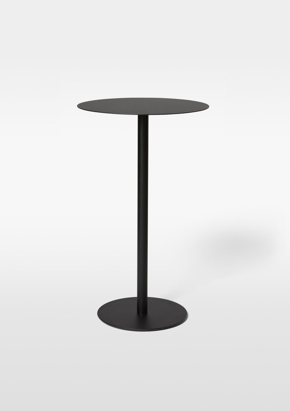 Odette Bar Table / MASSPRODUCTIONS Product Link SPEC SHEET - Inquire within - info@smlpond.com