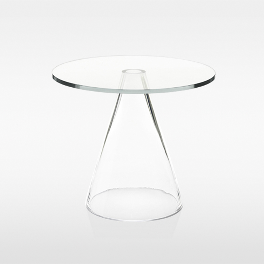 Sander Table / MASSPRODUCTIONS Product Link SPEC SHEET - Inquire within - info@smlpond.com