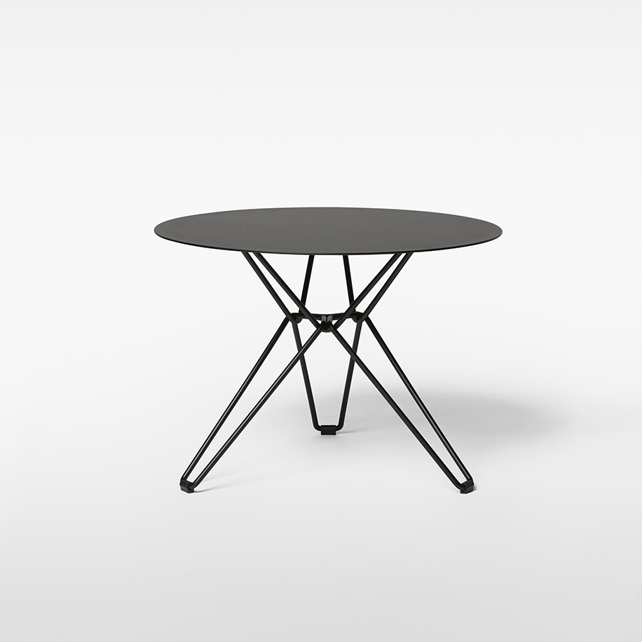 Tio Coffee Table / MASSPRODUCTIONS Product Link SPEC SHEET - Inquire within - info@smlpond.com