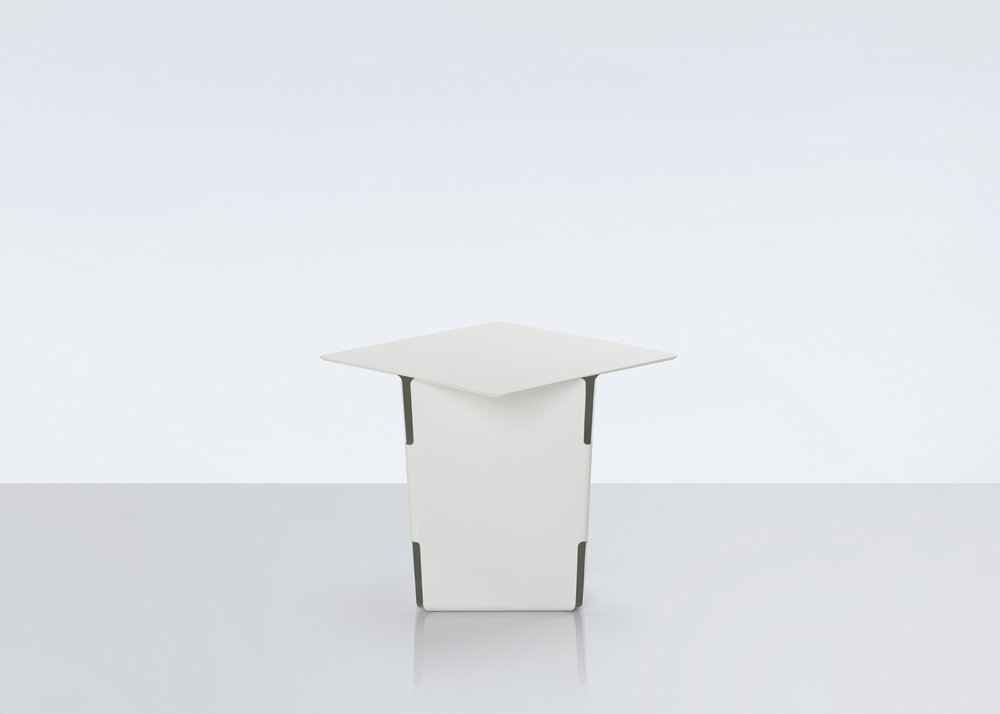 Fold / Patrick Norguet for MODUS Product Link SPEC SHEET