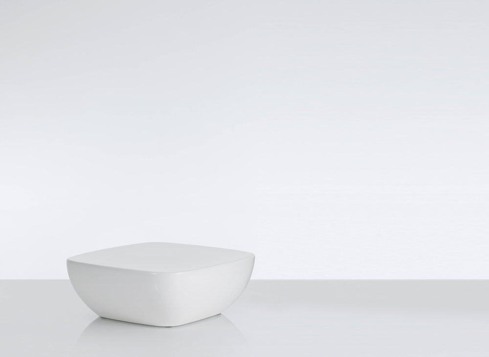 Orbit Table / Christophe Pillet for MODUS Product Link SPEC SHEET