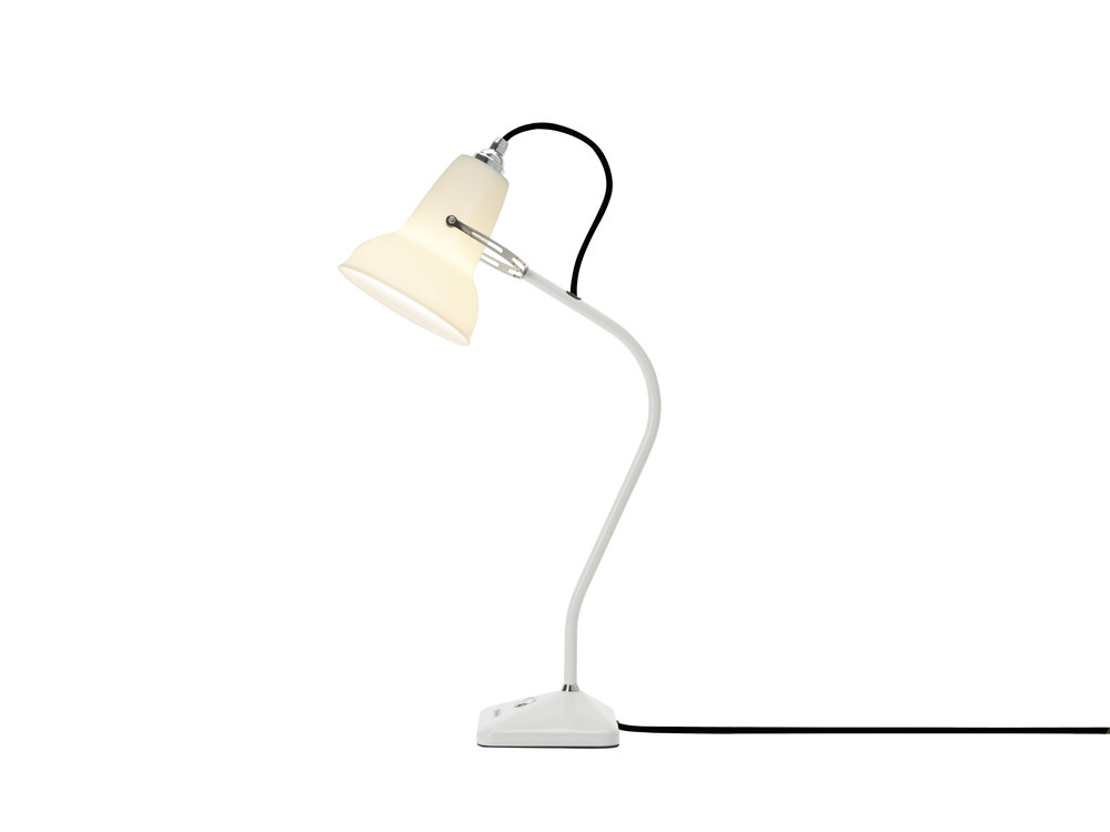 Original 1227 Mini Table Lamp Ceramic 1 On.jpg