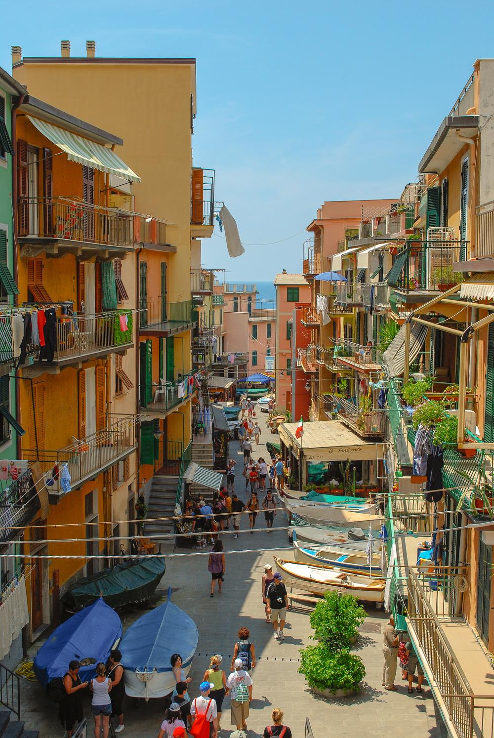 Italy 7.jpeg