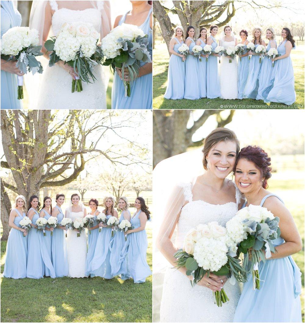 colorboxphotographers_4094.jpg