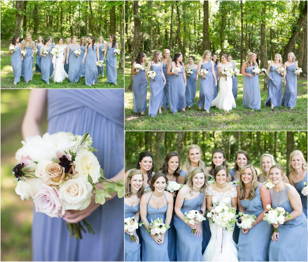 colorboxphotographers_4207.jpg