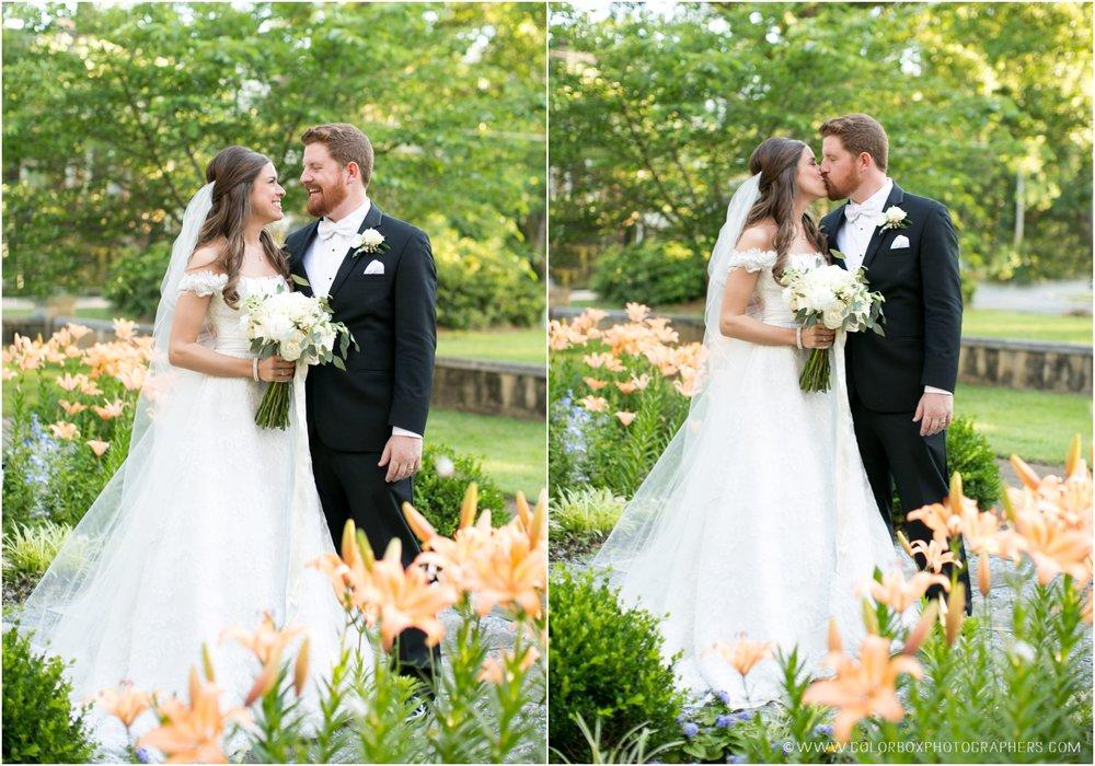 colorboxphotographers_4273.jpg