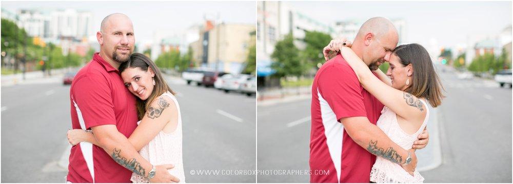 colorboxphotographers_4293.jpg