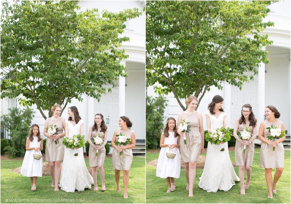 colorboxphotographers_4412.jpg