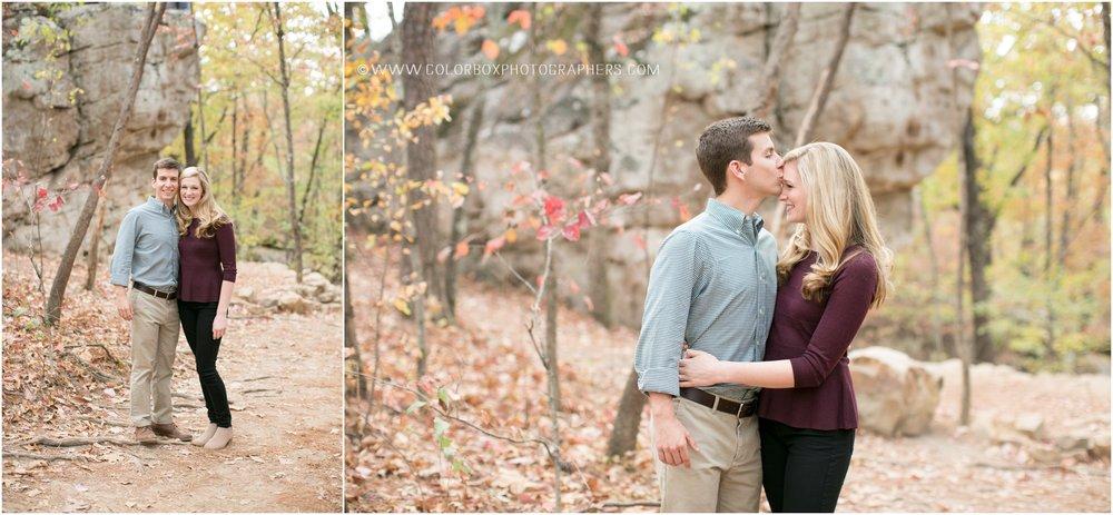 colorboxphotographers_4746.jpg