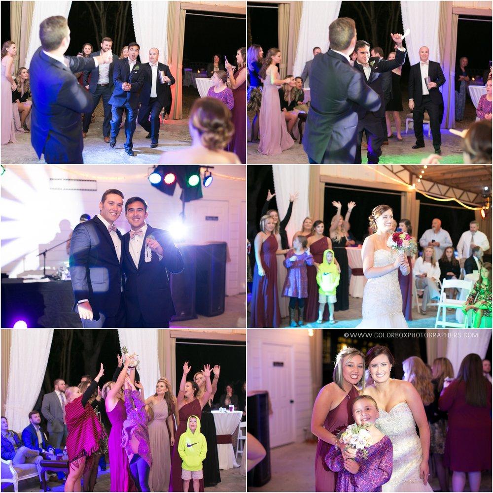 colorboxphotographers_4790.jpg