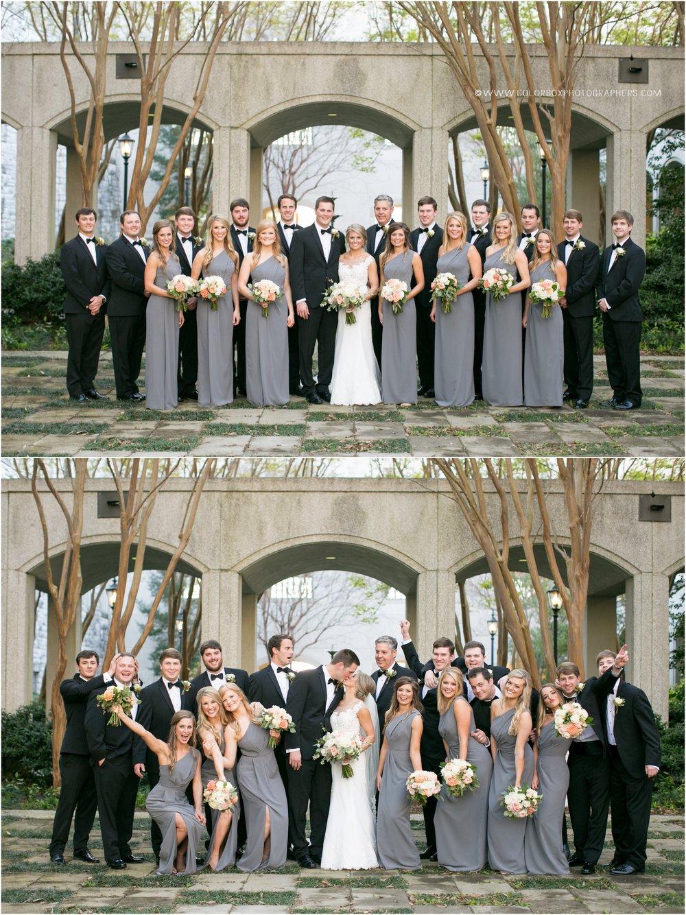 colorboxphotographers_5017.jpg