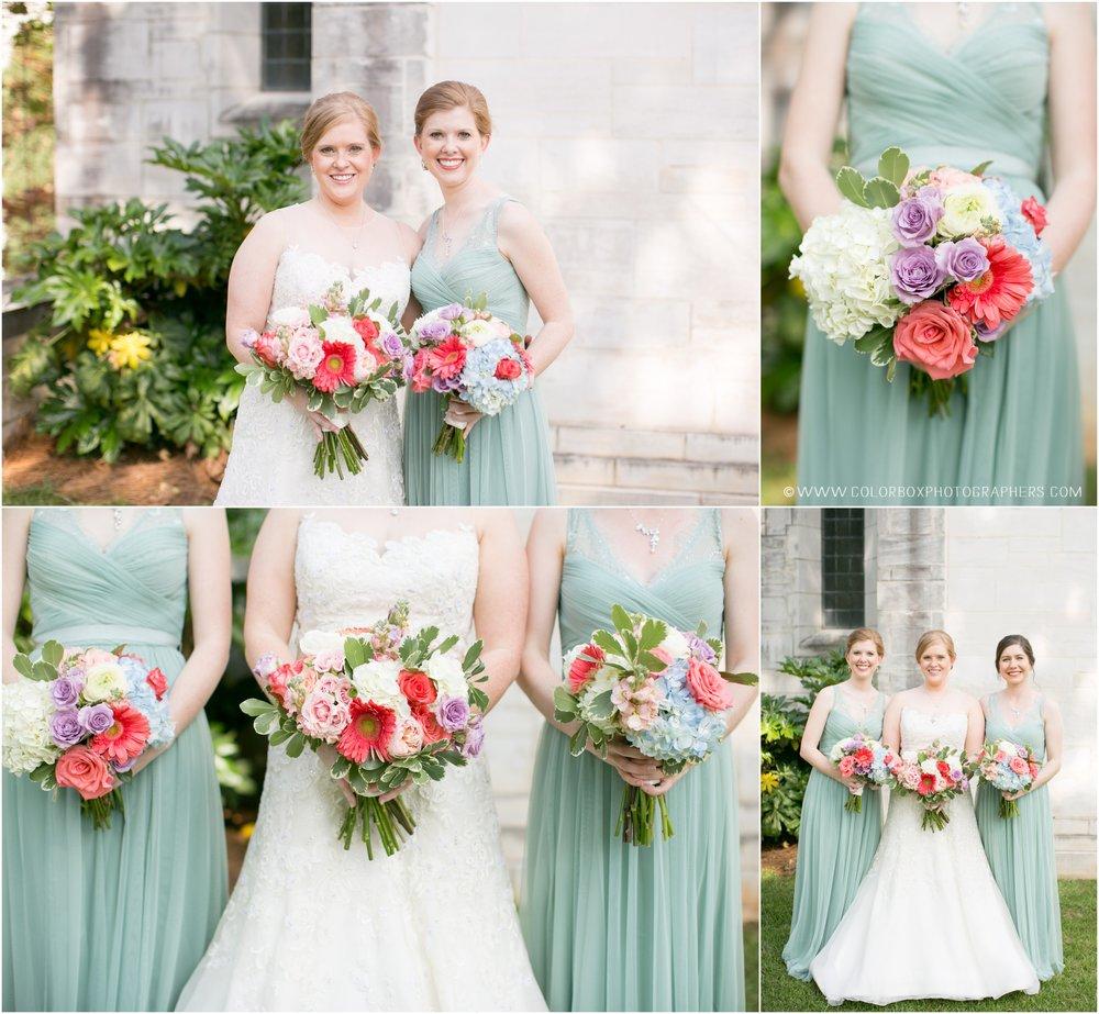 colorboxphotographers_5112.jpg