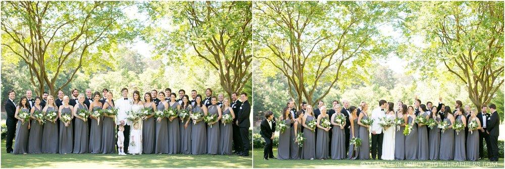 colorboxphotographers_5286.jpg