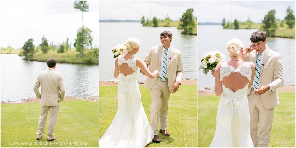 colorboxphotographers_5333.jpg
