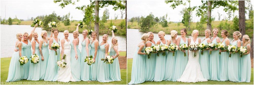 colorboxphotographers_5343.jpg