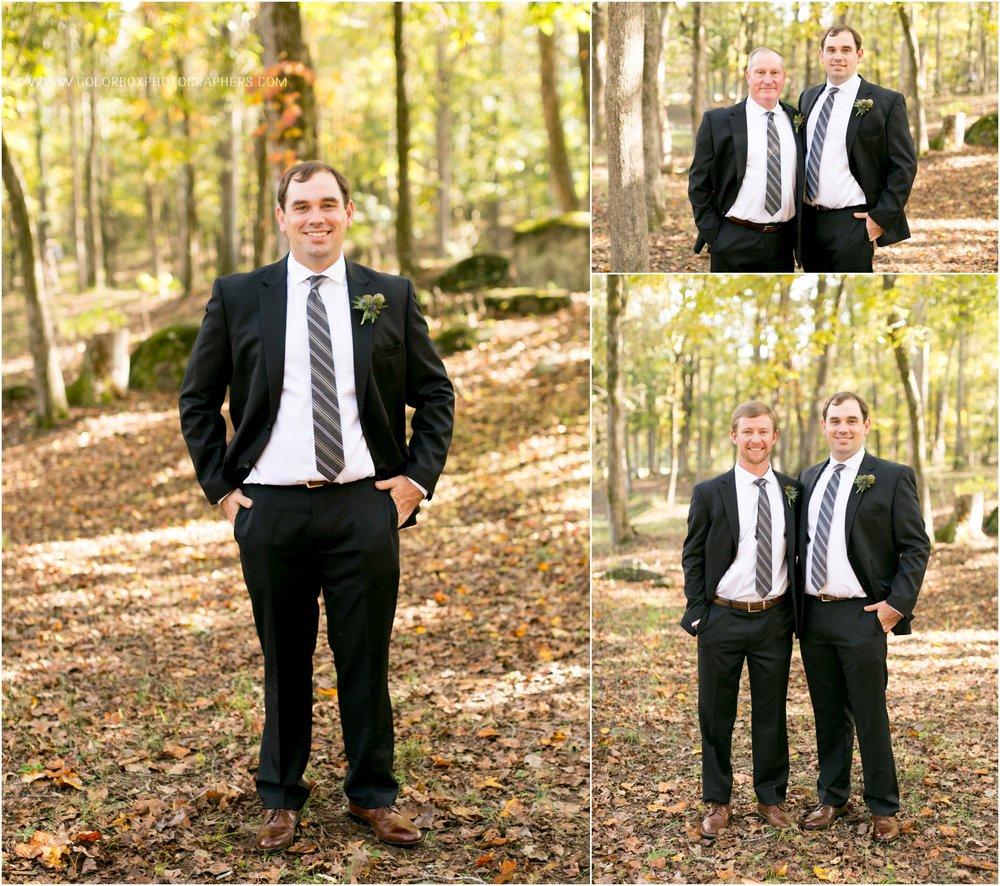 colorboxphotographers_5620.jpg