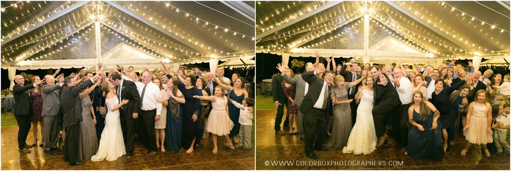 colorboxphotographers_5647.jpg