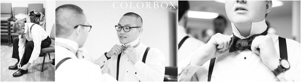 colorboxphotographers_5664.jpg
