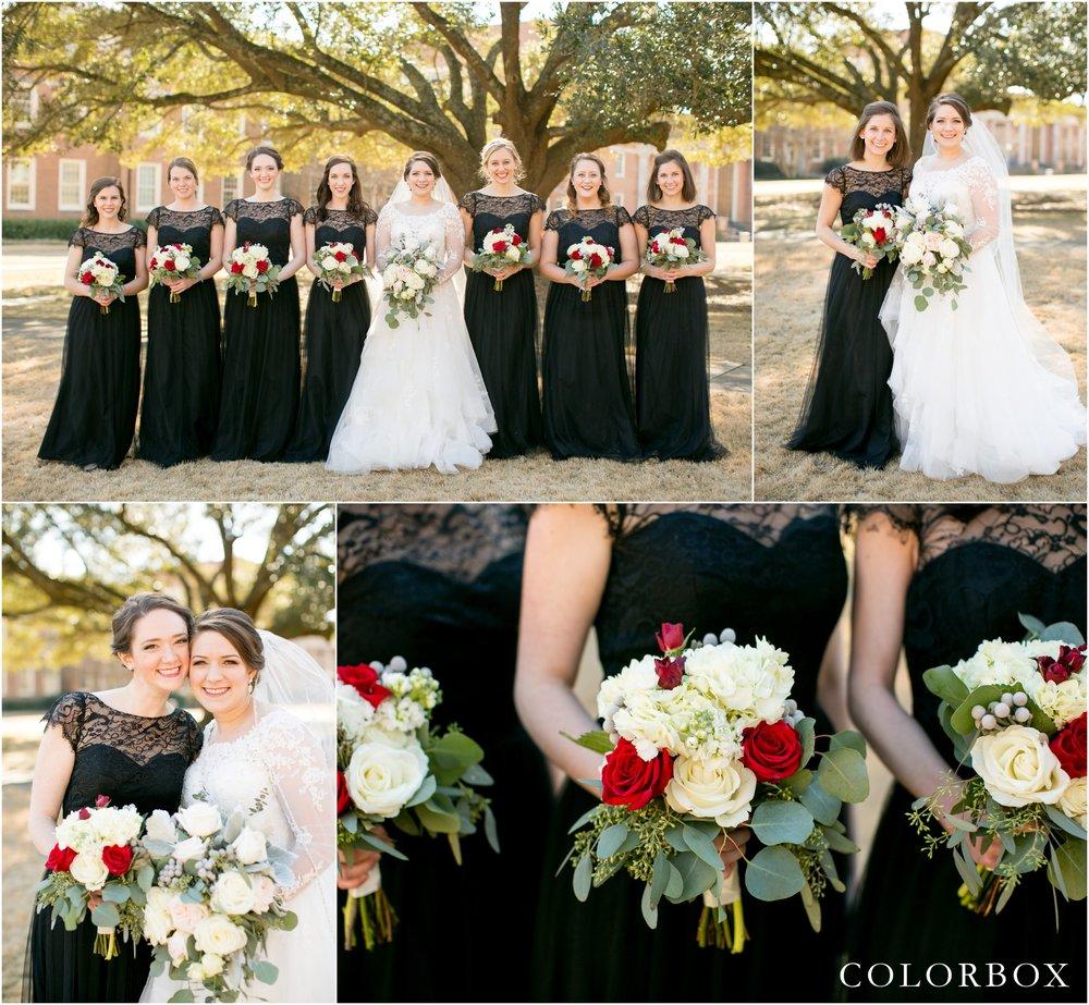 colorboxphotographers_5676.jpg