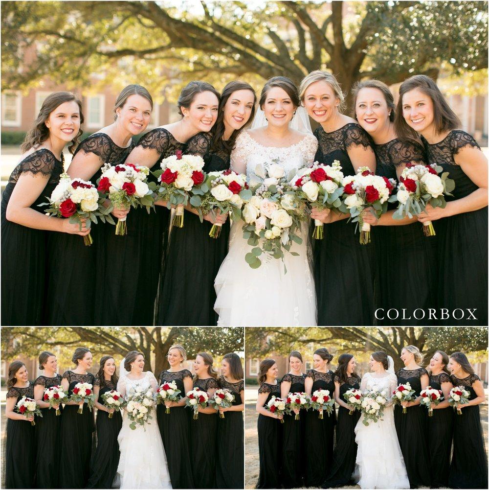colorboxphotographers_5677.jpg