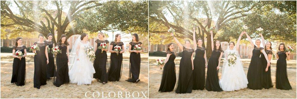 colorboxphotographers_5678.jpg