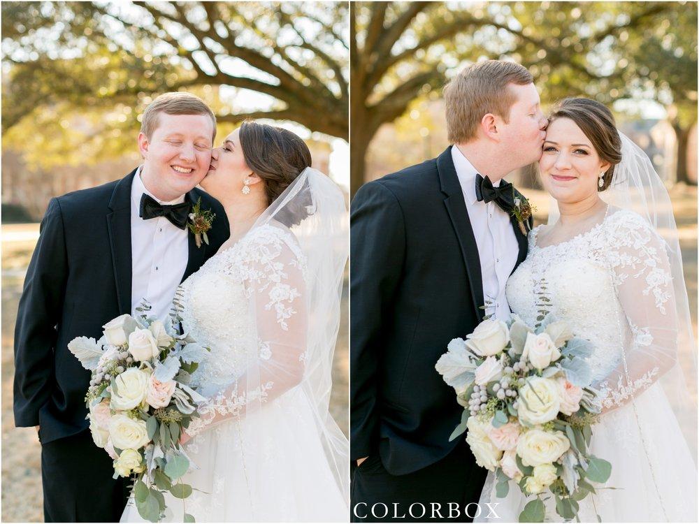 colorboxphotographers_5685.jpg