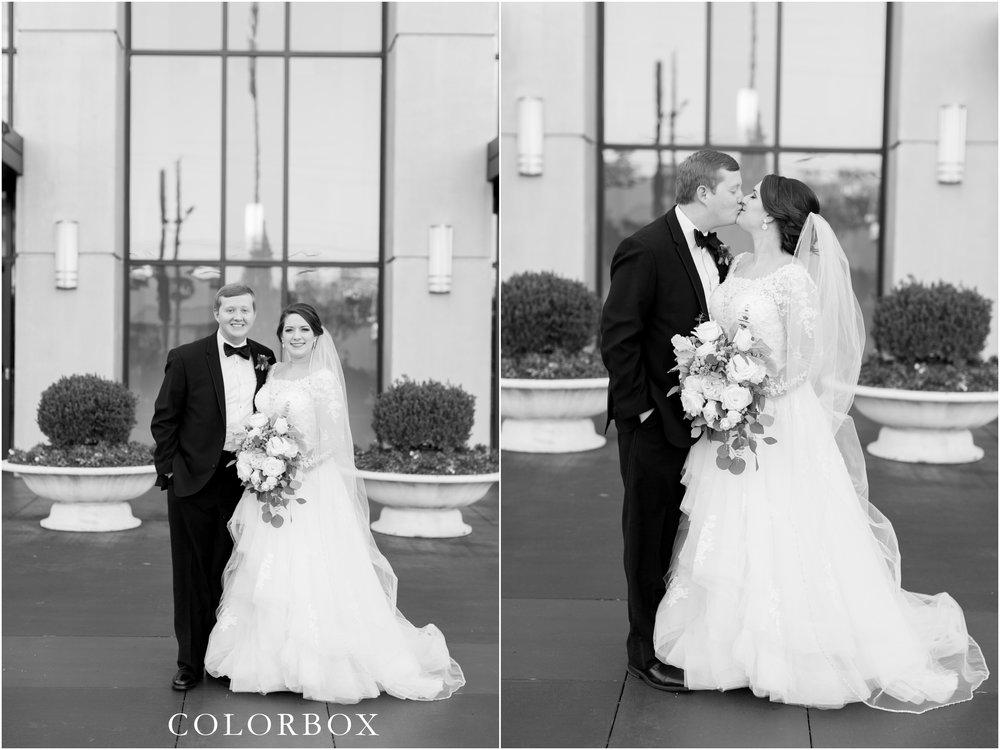 colorboxphotographers_5693.jpg