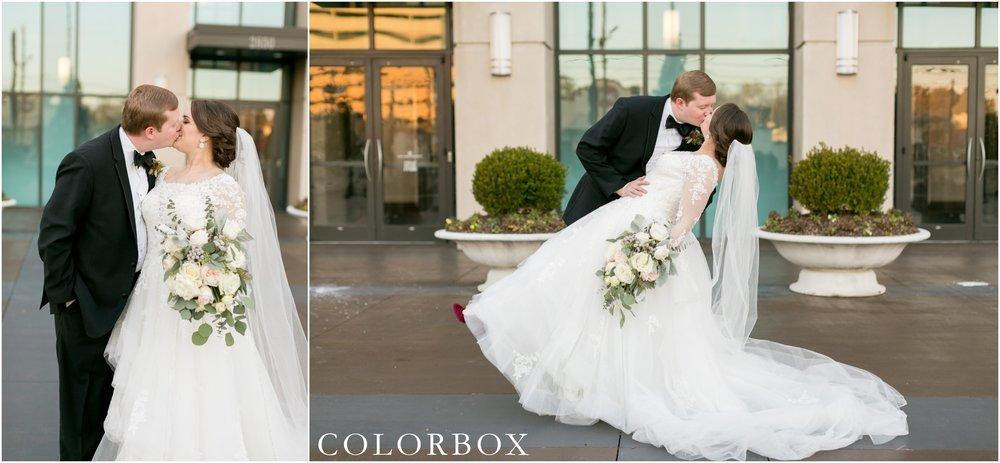 colorboxphotographers_5694.jpg