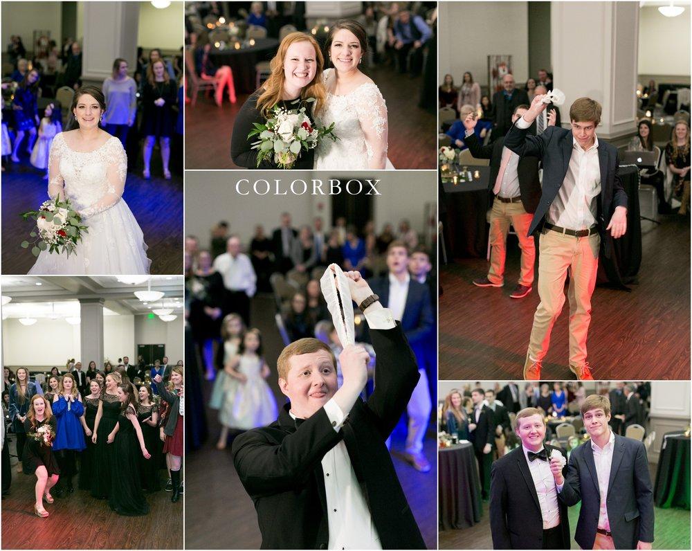colorboxphotographers_5698.jpg