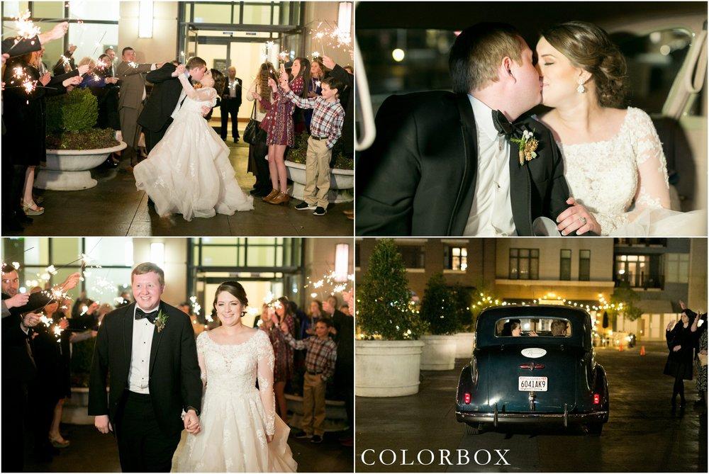 colorboxphotographers_5700.jpg