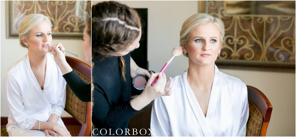 colorboxphotographers_5702.jpg